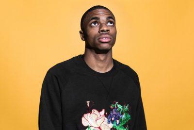 paris hip hop vince staples rap 400x268 - Vince Staples, Isha, GREMS... Paris Hip-Hop revient en juin avec une programmation de feu