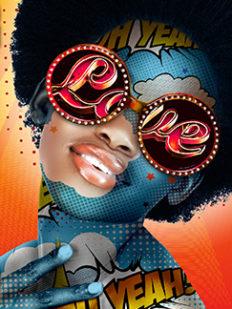 solidays cover agenda festival 232x309 - SOLIDAYS, #FESTIVAL