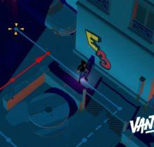 Vandals, le jeu vidéo qui vous met dans...