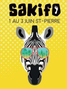 Sakifo music festival agenda runion 232x309 - Sakifo Musik Festival 2018, #Festival