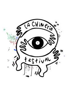 agenda la chinerie festival internet 232x309 - La Chinerie Festival 2018, #FESTIVAL
