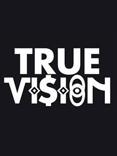 agenda true vision release nouvelle collection paris 232x309 - RELEASE TRVSN SS18, #POP-UP