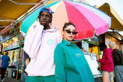 benibla spring 2018 collection lookbook los angeles 400x268 - Depuis 10 ans, Benibla est la marque préférée de tes rappeurs préférés