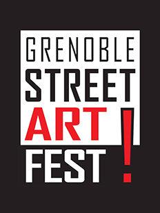 grenoble street art fest 2018 232x309 - Grenoble Street Art Fest, #FESTIVAL