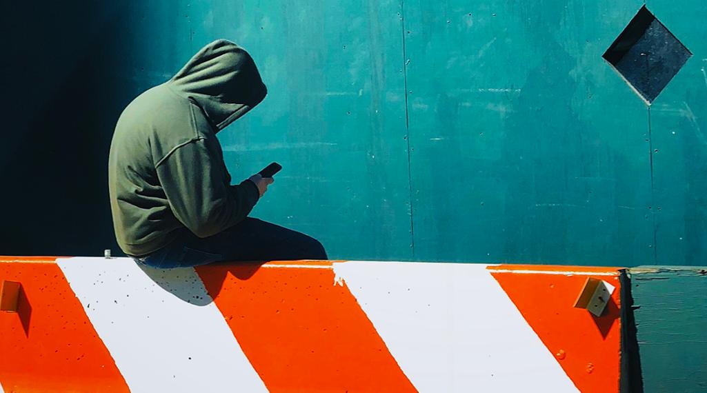 Top 5 des applis les plus cools pour les fans de hip-hop