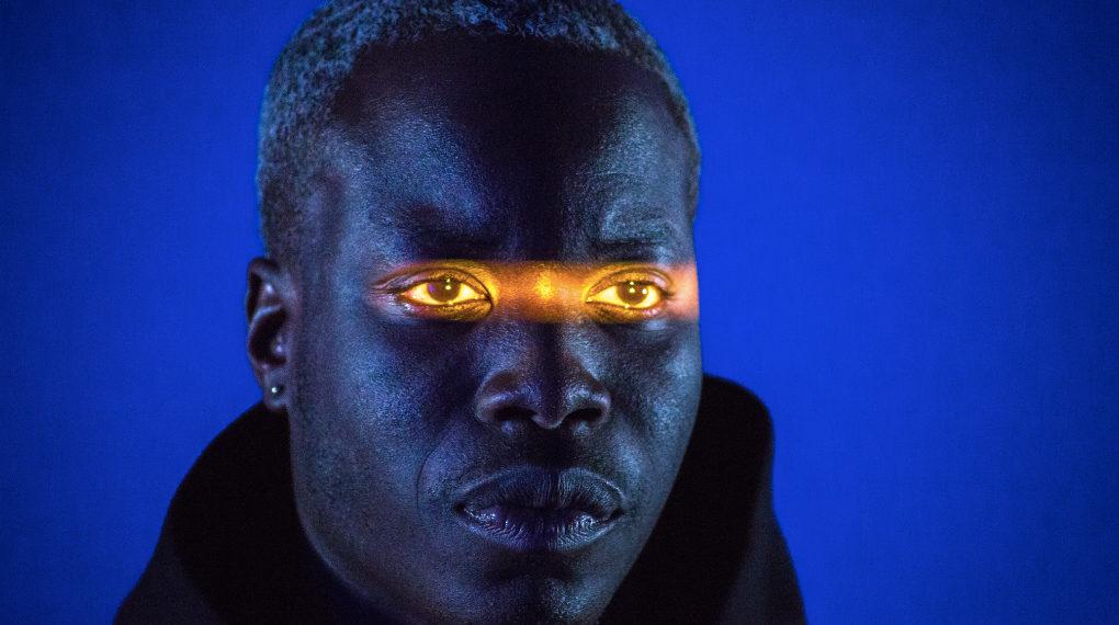 S.Pri Noir – «Masque blanc» : le succès au rendez-vous du 1er album du rappeur du XXème
