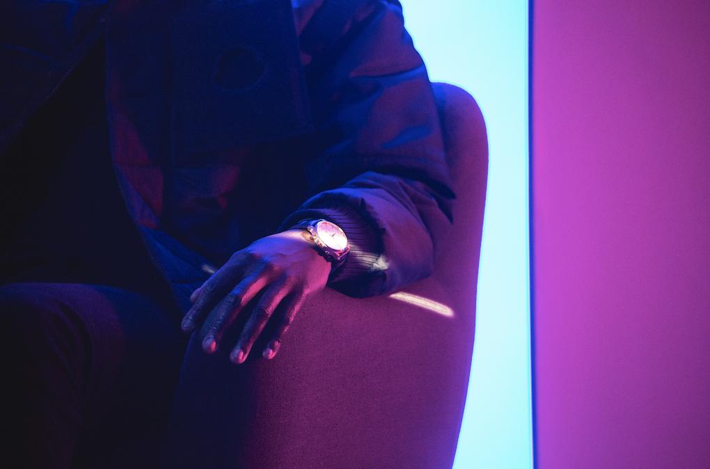 """spri noir release masque blanc - S.Pri Noir - """"Masque blanc"""" : le succès au rendez-vous du 1er album du rappeur du XXème"""