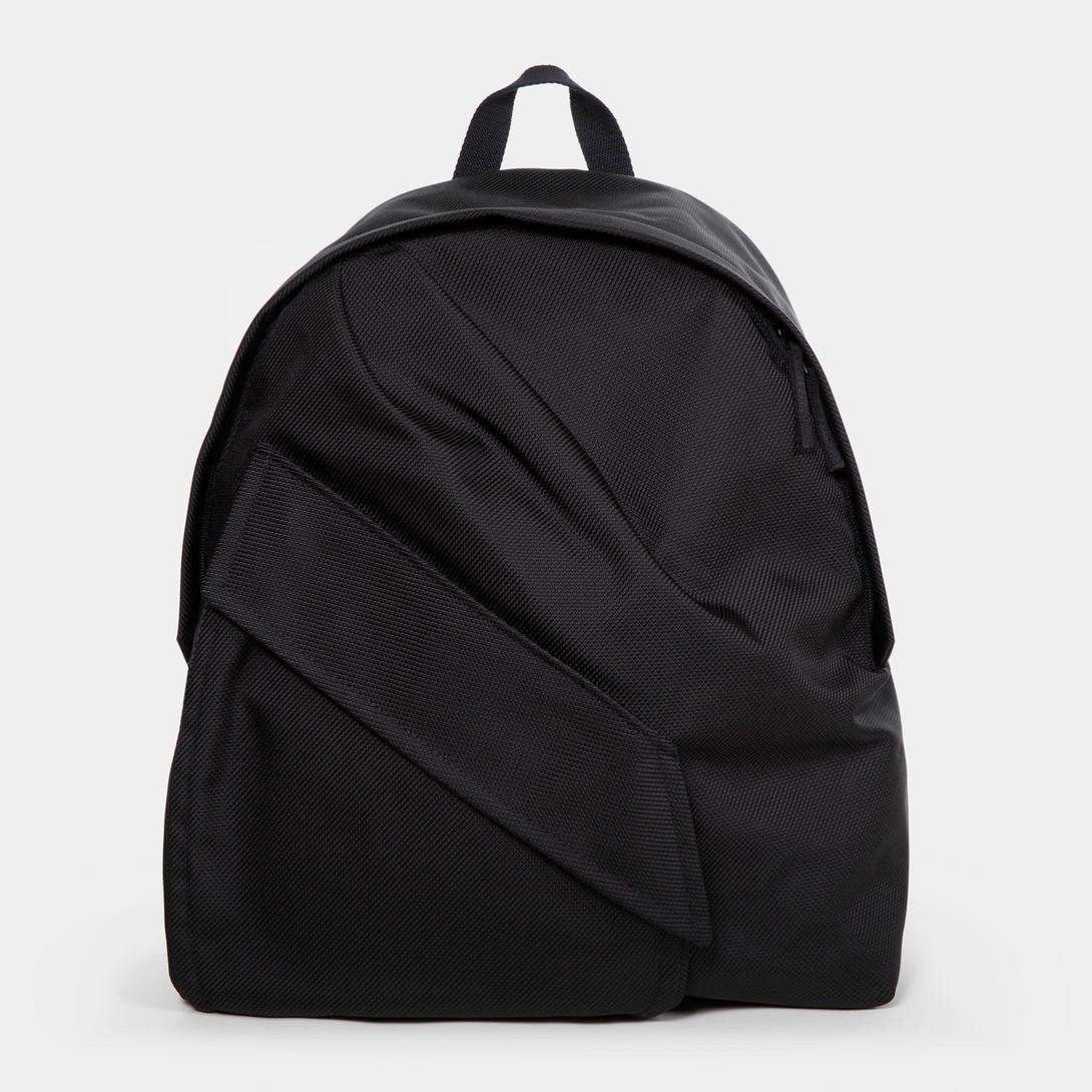 Eastpak sac collaboration histoire Raf Simons - Eastpak : retour sur l'histoire du plus célèbre des sacs à dos