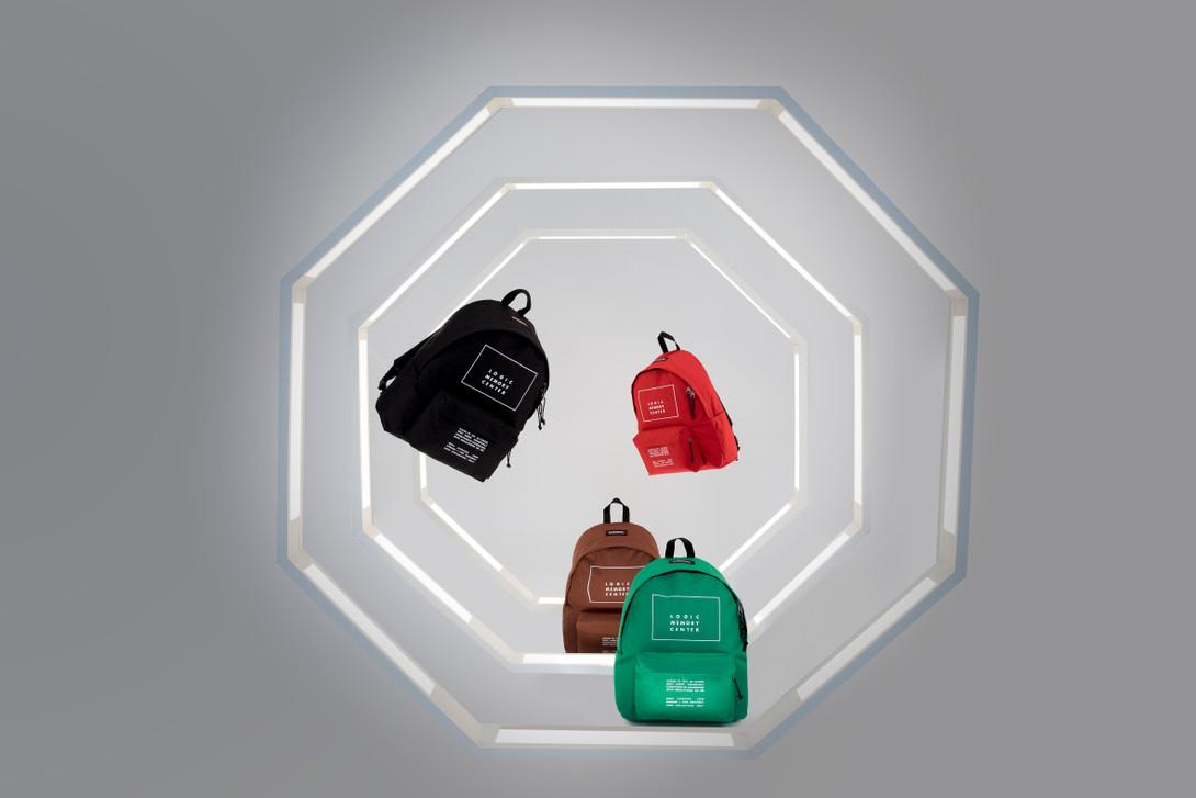 Eastpak sac collaboration histoire undercover campagne - Eastpak : retour sur l'histoire du plus célèbre des sacs à dos