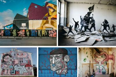 Street-Art-Festival-Europe (5)