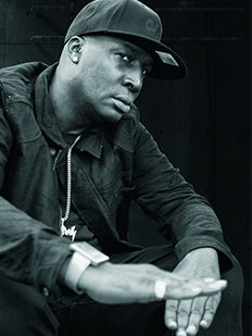 cover grandmaster flash concert bordeaux 232x309 - GRANDMASTER FLASH, #CONCERT
