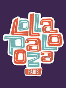 cover lollapalooza agenda festival paris 232x309 - LOLLAPALOOZA, #FESTIVAL