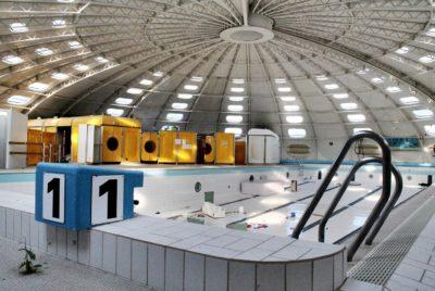 1044526640538cd27bee4o 400x268 - Piscines olympiques et parcs aquatiques : les plus beaux spots abandonnés