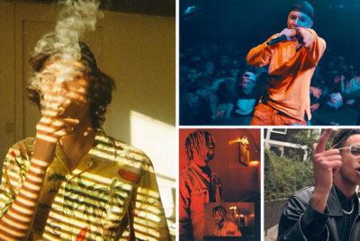NATAS3000 realisateur videaste clip rap skate radar portrait 400x268 - Natas3000: le réalisateur qui alterne vidéos de skate et clips de pointures du rap français
