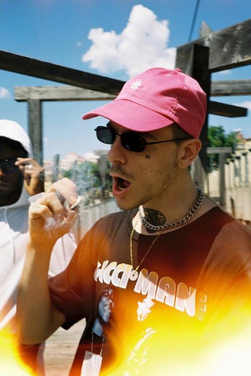 natas3000 clip rap skate lookbook benibla t 2018 3 - Natas3000: le réalisateur qui alterne vidéos de skate et clips de pointures du rap français