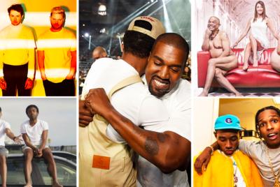 rentree 2018 album rap collaboratif radar 400x268 - Les albums collaboratifs rap les plus attendus de la rentrée