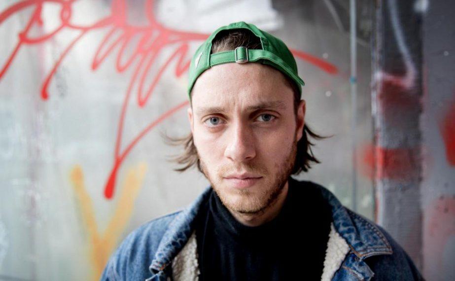 Loud, Dead Obies, Alaclair Ensemble… : panorama du rap québécois