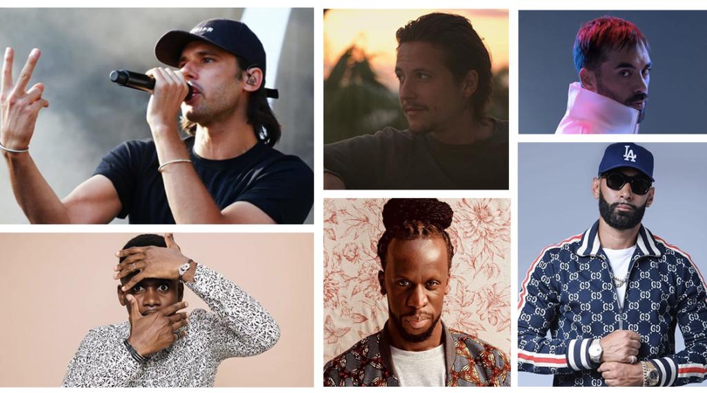 «Affaire de famille» : la nouvelle scène du rap reprend les hits du Secteur Ä