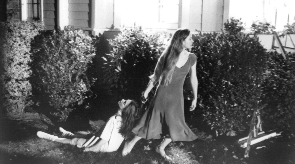 Halloween : quand le rap sample les plus grands films d'horreur