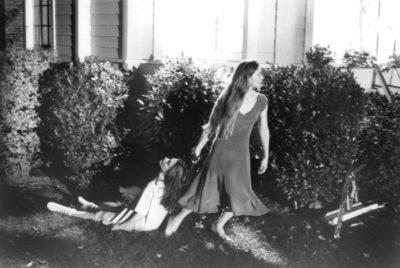 rap film dhorreur radar sleepwalkers 400x268 - Halloween : quand le rap sample les plus grands films d'horreur