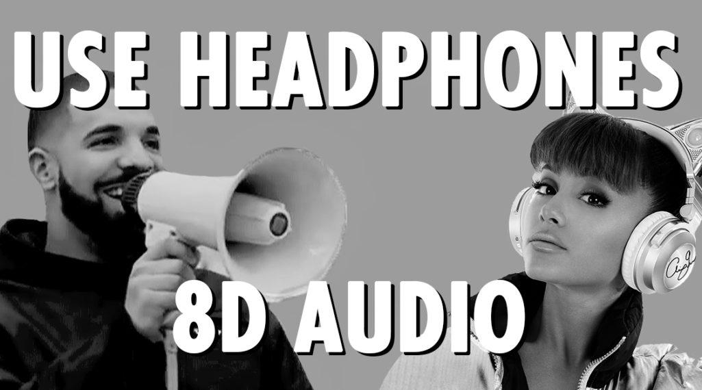 La technologie 8D audio va-t-elle révolutionner la musique ?