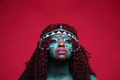 muthoni drummer queen radar 7 400x268 - Muthoni Drummer Queen, la figure de la pop au Kenya
