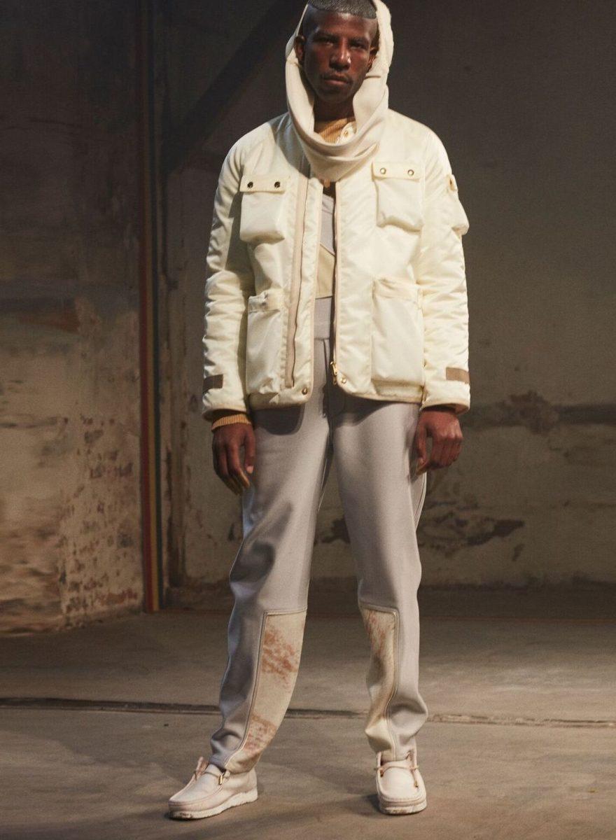 rap francais mode luxe maison marque ichon pigalle - Rap français & marques de luxe : une histoire d'amour-haine passionnelle