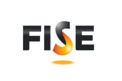 Fise 1 400x268 - FISE