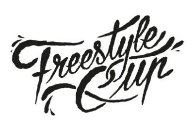 Freestylecup 400x268 - FREESTYLE CUP