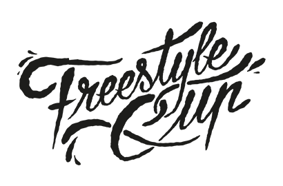 FREESTYLE CUP