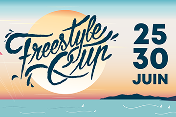Freestylecupimage 1 - FREESTYLE CUP, #FESTIVAL