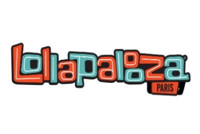 Lolapalooza 1 400x268 - Lollapalooza