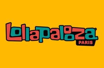 Lolapaloozapreview - LOLLAPALOOZA, #FESTIVAL