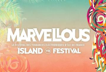 MarvellousImage e1554992541492 1 - MARVELLOUS ISLAND, #FESTIVAL