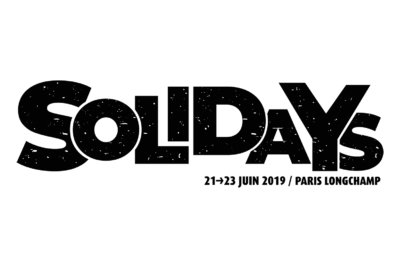 Solidays 1 400x268 - Solidays