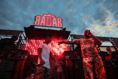 DSC0619 400x268 - Retour en images sur la scène RADAR à Solidays