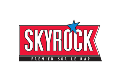 SkyrocklogopartenaireRADAR 400x268 - SKYROCK
