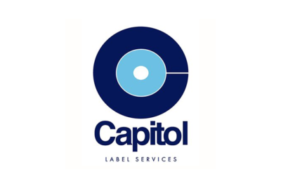 Capitollabelservicelogo 400x268 - Le label Capitol Music France, partenaire RADAR On Air