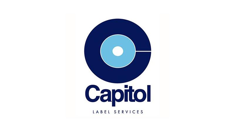 Le label Capitol Music France, partenaire RADAR On Air