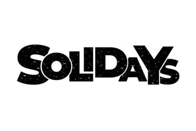 LogoSolidayspartenaireRADAR 400x268 - Solidays