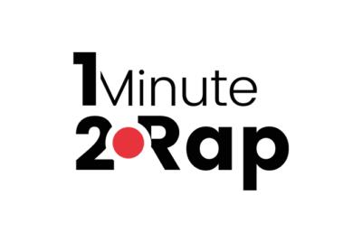 logo1minute2rappartenaireRADAR 400x268 - 1minute2rap