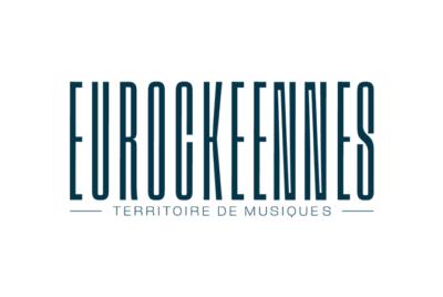 LogoEurockeennesPartenaireRADAR 400x268 - Eurockéennes de Belfort