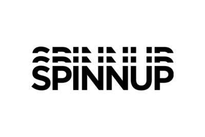 SPINNUPPartenaireRADARLogo 400x268 - Spinnup