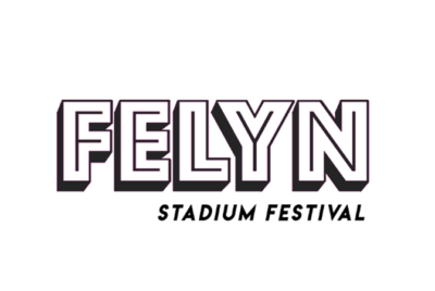 Logo siteFelynPartenaireRADAR 400x268 - Felyn Stadium Festival
