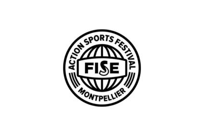 logoFisepartenaireRADAR 400x268 - FISE