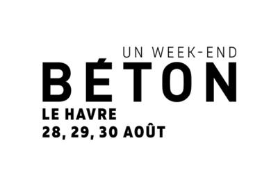 LogoBetonPartenaireRADAR 400x268 - BETON