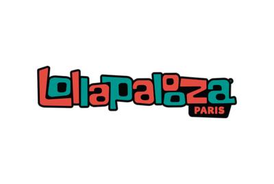 Lollapalooza RADAR Partenaire 2020 400x268 - LOLLAPALOOZA